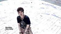 【Block.B】Block B《Nillili Mambo》韩语中字MV【HD超清】