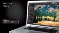 飞思Capture One Pro 7教学视频-Capture One Pro 7软件介绍(Trailer)【英文】