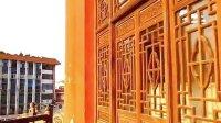 威镇阁[八卦楼]-400多年的历史-漳州市的标志性建筑