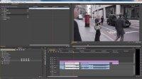 专业电子研讨会:Adobe公司CC视频工具总是有新的提高。