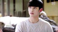 【OST】SISTAR孝琳《再见》(《来自星星的你》主题曲)韩语中字MV「金秀贤&全智贤&朴海镇」