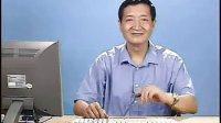 赵卫滨:电子元器件识别与检测03