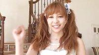 AKB48 - 発売之週刊プレイボーイdvd 拍攝交換卡+年曆 Making Movie.flv