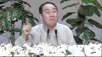 2012大连市首届公民德行教育大型公益论坛4-4