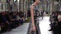 [HUGO BOSS]BOSS女装2014纽约时装秀完整版