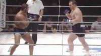 Igor Vovchanchyn vs Francisco Bueno