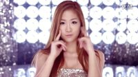 SISTAR - So Cool Melon-HD