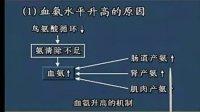 病理生理学 北京大学医学部14