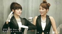 [TCN字幕組]T-ara - Sexy Love IN TOKYO MV 1080P 中韓字幕