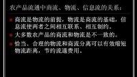 农产品市场及管理 第03章 四川农业大学 (全套12讲见优酷空间专辑) 自学视频教程观看与下载