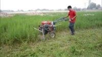 割草机、牧草收获机