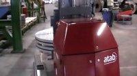 agv小车: max agv在钢铁行业的应用
