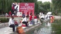 2012年碧波2S杯休闲垂钓超大鱼争霸赛成功举办