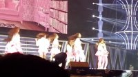 140215 SNSD 少女時代 Girls & Peace Tour in Macau IGAB