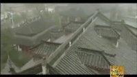 风光欣赏:安徽怀远涂山庙