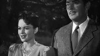 姐妹情仇 In This Our Life 1942(贝蒂·戴维丝)