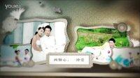 幸福相册婚庆片头-李华飞夏晓茹-楚雄婚庆录像摄像-婚庆策划-微电影拍摄-滇壹传媒|滇壹影视|滇壹视觉