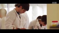 Veterinary Biosciences [University of Surrey]