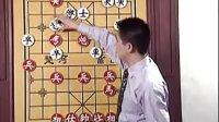 中国象棋组杀绝技5 天地2炮_标清