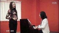 唱歌技巧和发声方法_ 唱歌教学教程2 唱歌的咬字及换气