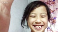 little girl3—自拍—视频高清在线观看-优酷