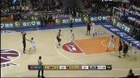 [2012-11-25]CBA常规赛.第1轮.新疆vs广东[第2节]