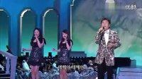韩国歌曲 처녀 뱃사공(姑娘艄公) 高清