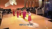 韩国歌曲 남원의 봄 사건 高清