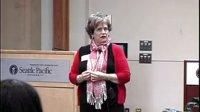 西雅图太平洋大学:教育创新与课堂教学方法 02
