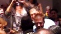 Buddy Guy playing Jimi Hendrix, John Lee Hooker and more