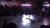 【pz faimly三周年】pz学员齐舞