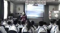 高中综合实践《春节序曲》124中学印丹
