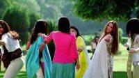 Chand Sifarish Hindi movie