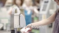Datalogic得利捷 - Joya自助购物解决方案,打造消费者完美购物体验!