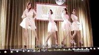 [杨晃] 性 感火辣 泰国当红美女歌手最新40分钟音乐合辑
