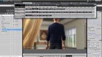 视频速报:iClone for Previz Tutorial - Basic Camera Techniques-www.nbitc.com,慧之家