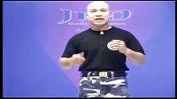 Michael Wong截拳道教学--打击区 [1]