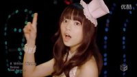 9nine - White Wishes(2012.12.12)