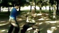 SOKO作战系统-街头实践1