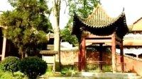 02朱元璋:帝王之道