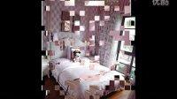 17个粉色系甜美儿童房带你走进女孩子的秘密空间装修效果图