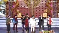2012赵本山众徒弟表演小品《疯狂炒作团》