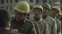 2014年春节最感人微电影《这一年,只为这一刻》01民工篇_高清