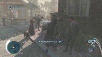 【刺客信条3】中文剧情02