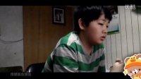【追夢少年】張龍:海嘯 (庾澄慶) [HD立體聲]