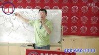 2012年张博士执业医师-泌尿系统3  (QQ1578885630)