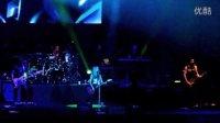 艾薇儿 2014 上海演唱会