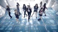 【高清MV】The Boys-Girls' Generation-PC-FullHD- 少女时代