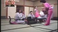 【TV】ガキの使い No Laughing Hot Spring Inn (2003)