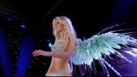 The Victoria's Secret Fashion Show 2005.720p